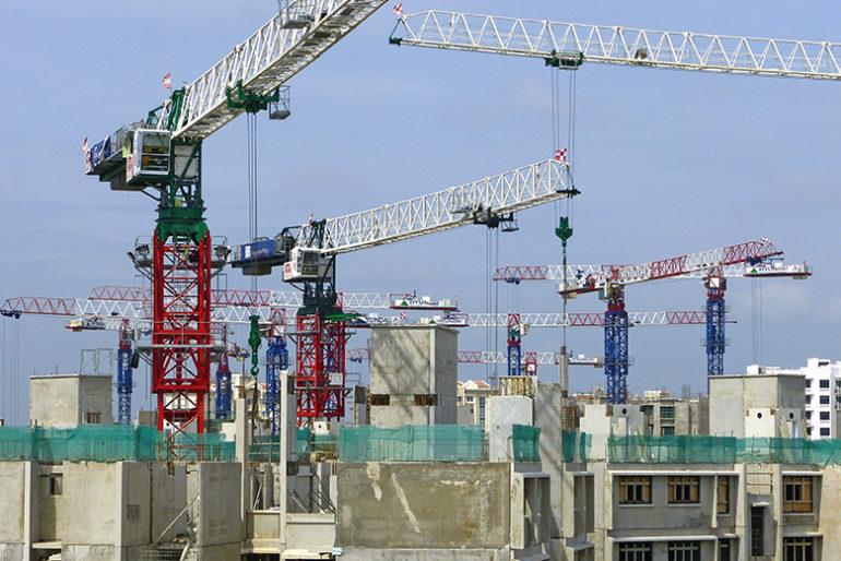 rajat-construction